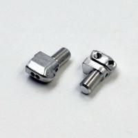 Иглодержатель 20734002 для 4-ниточного оверлока BRUCE 768 / X3 / 5214 / X5 / B5
